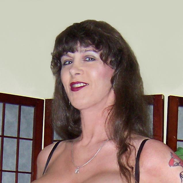 a transvestite whats