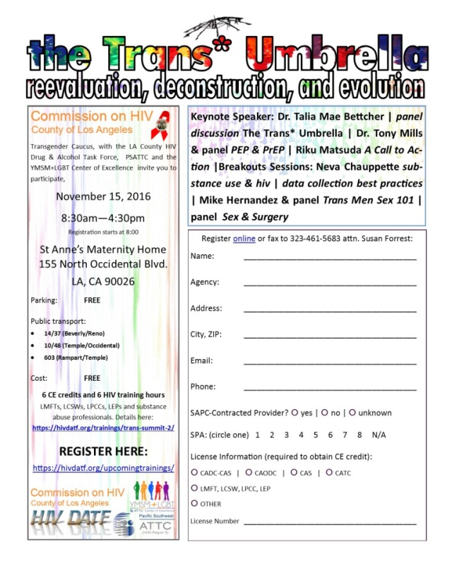 11-15-16-trans-summit-registration-flyer1